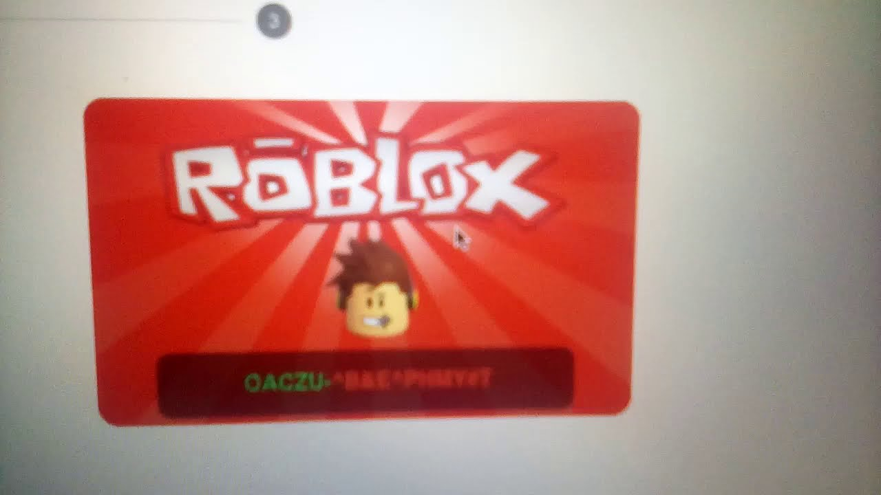 Trying Robux Generators Without Human Verification (Roblox ...