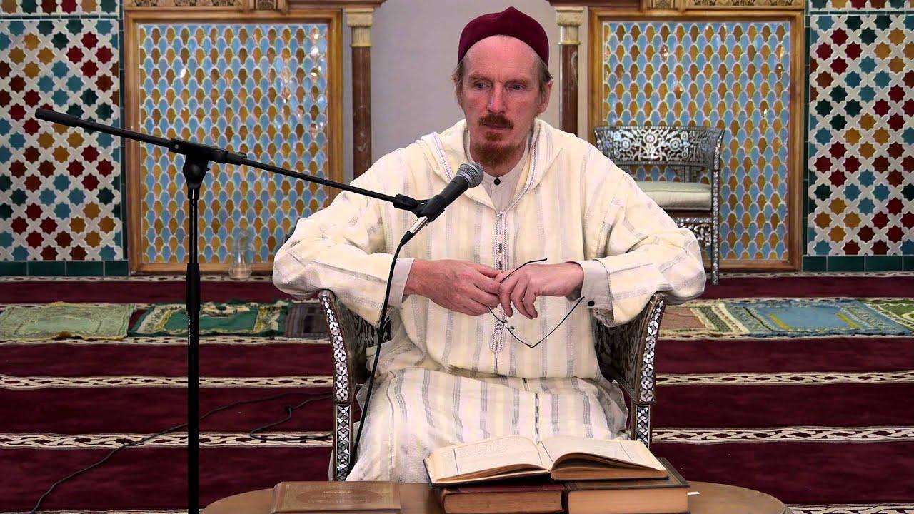 Imam Al Ghazali - Part 2