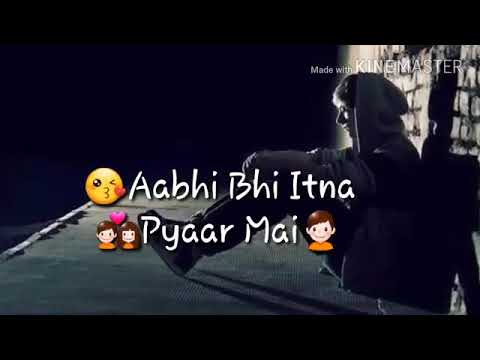 Sad Alone Boy Whatssap New Status Whatsspp Video 😍😍😍😍by Love Guru Status Cennal