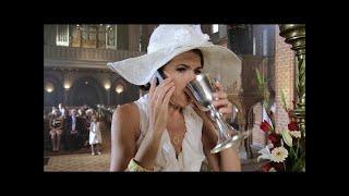 Handy-Hochzeit - Ladykracher