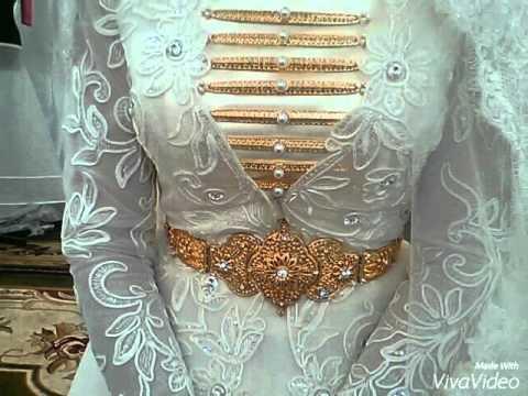 Свадебные платья в Алматы свадебный салон Olga Babeshkina