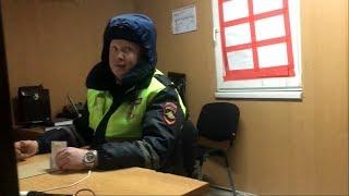 Краснодар. Арест за обжалованное постановление