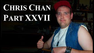 Download Chris Chan: A Comprehensive History - Part 27 Mp3 and Videos