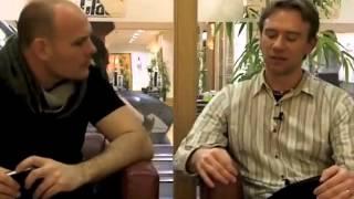 videopovídání s Petrem Novákem jak zhubnout víc jak 20kg