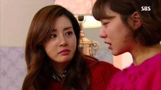 Video Monnani(못난이주의보) Ep.101 #11(2) download MP3, 3GP, MP4, WEBM, AVI, FLV Januari 2018