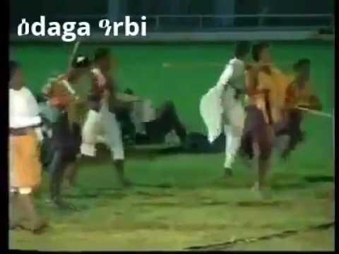 ~Agonay [ኣጎናይ] By Bereket Mengistab,Abrehet Ankere,&Kahsay Berhe