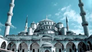 best turkish adhan ( ezan ) ever