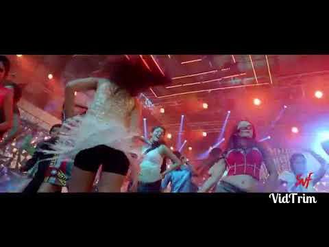 Billi Billi Akh Da Video Song Raja  Channel
