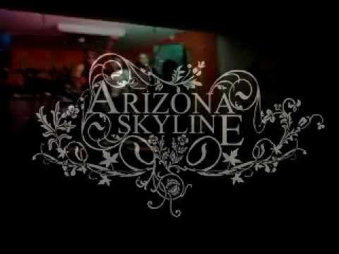 Arizona Skyline - 15 Seconds
