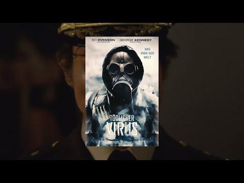 Tödlicher Virus | Overkill (1980) Stream - Action / Thriller - Kostenlos Ganzer Film Auf Deutsch