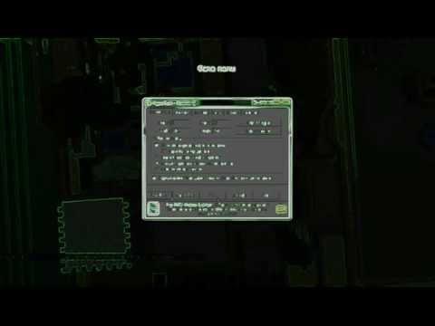 Jennmaster2's Lagcraft Creative Architect Video