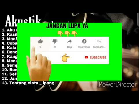 Ismail Izzani - Sabar (Official Music/ Lyrics Video) from YouTube · Duration:  3 minutes 44 seconds