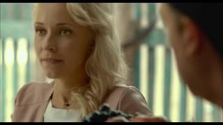 Жених - Трейлер (2016) [Full HD]