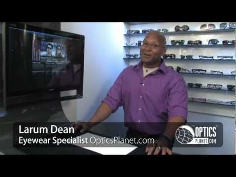 Top 10 Women's Eyewear - Fashion And Sports Sunglasses OpticsPlanet 2011