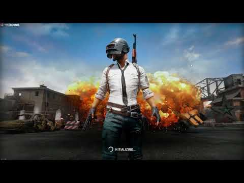 How To Play PUBG PC LITE After New Update || By || Mind Controller