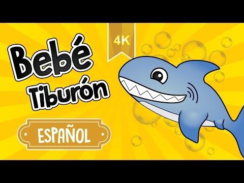 bebé-tiburón-+-padres-y-abuelos-(baby-shark-español)-|-canción-infantil-|-musical-para-bebés-|-4k