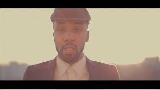 Joe Fellaga - Trois Femmes - (Instru Highchief) (Réal Yonks)