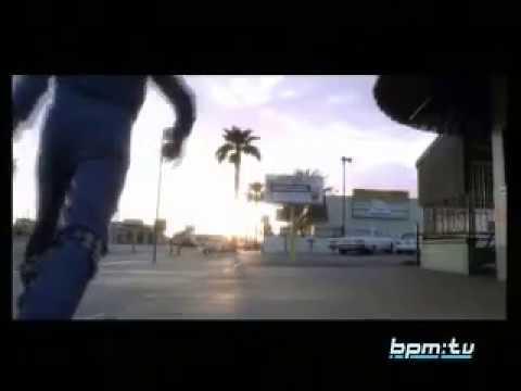 Karen Overton vs. Dirty Vegas ( Harold State of Mind Remix)