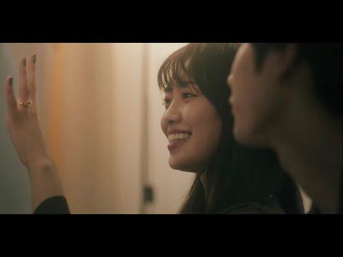 osage / 触れ逢いたい【Music Video】