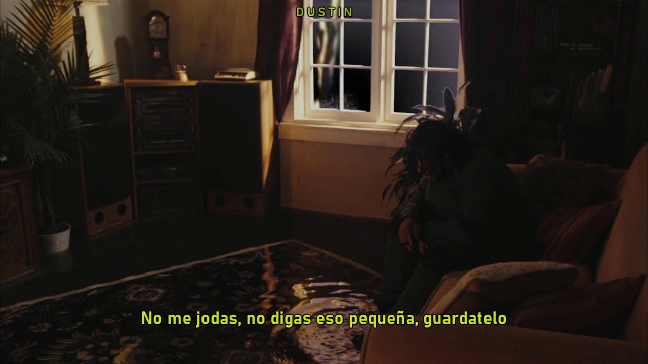 Download Trippie Redd • Who Needs Love ❪Subtitulado Español❫