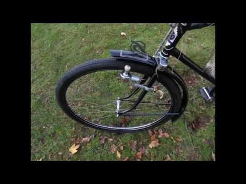 baixar oldtimer fahrrad download oldtimer fahrrad dl m sicas. Black Bedroom Furniture Sets. Home Design Ideas