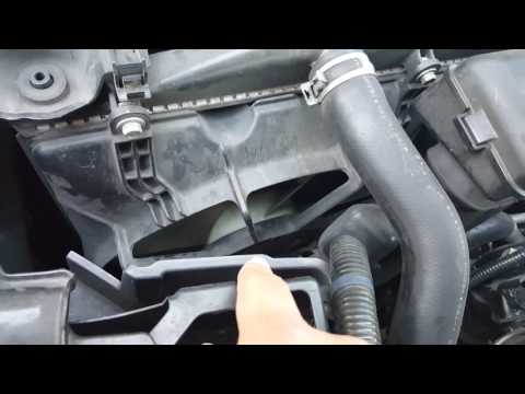 How To Repair Dashboard Lights besides Avatar as well D Accord Fan Problems Overheating Issues Screenshot moreover Hqdefault furthermore Valve Spring Install Height. on 2001 honda accord overheating