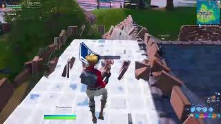 Creative snipers only