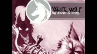White Wolf - Een kogel