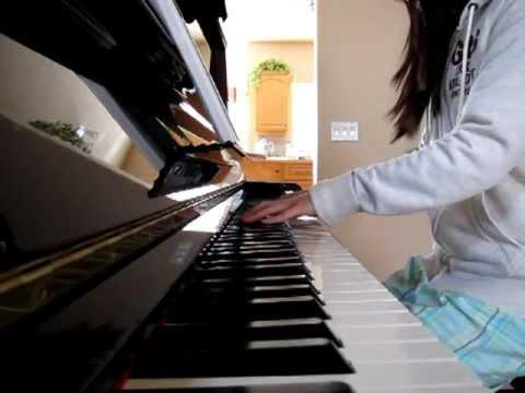 UNTITLED - the GazettE - Piano Cover mp3