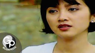 Download Desy Ratnasari - Lembaran Baru (Official Music Video)