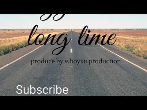 Bigga De - Long Time (Dancehall)