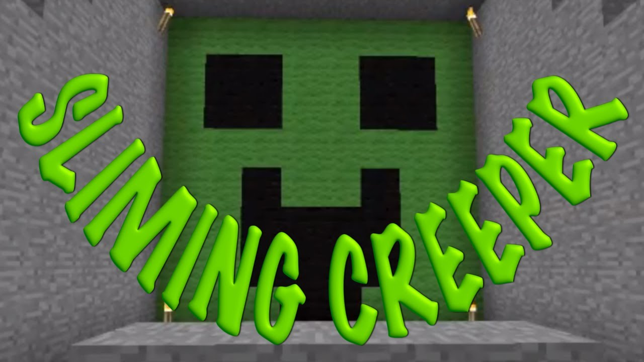 how to stop creepers from spawning