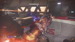 Destiny 2 - Psionic Potential