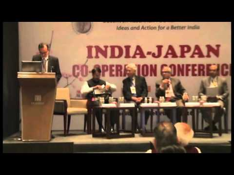 2 Session One Economic Cooperation