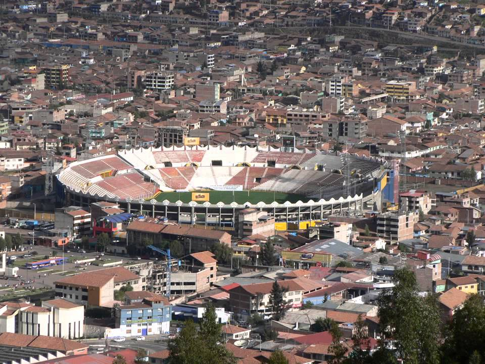 nuevo fecha sumisión en Jaén