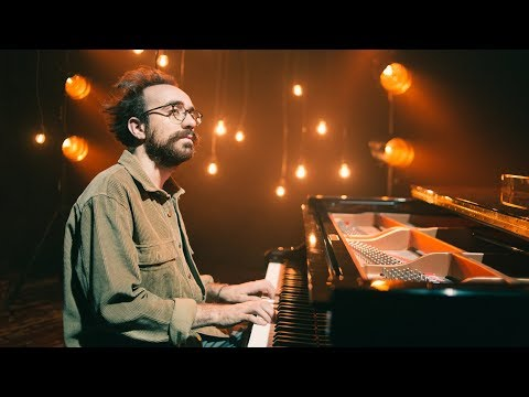 A STAR IS BORN - The Piano Medley | Costantino Carrara