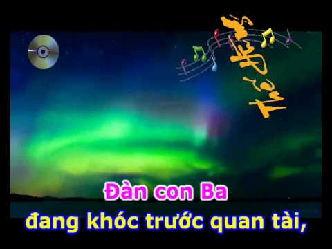 Ba Nen Huong Tram   Thuanmobile