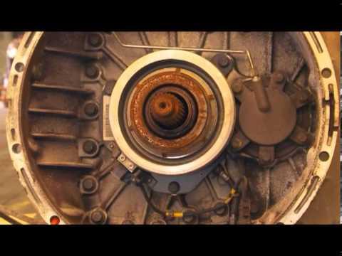 Motores aeronuticos parte 5 - Motor Radial