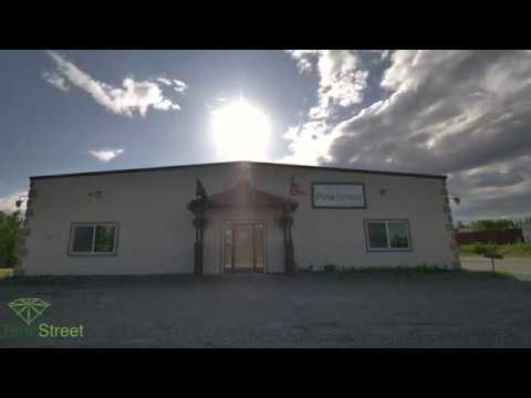 Pine Street Cannabis Co  | Soldotna Cannabis Store | Kenai