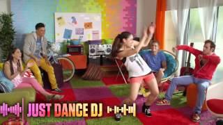 Just Dance 2014 Trailer [Copyright Ubisoft]