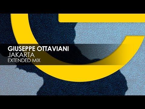 Giuseppe Ottaviani - Jakarta