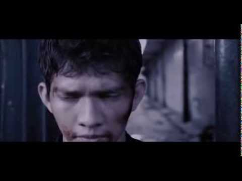 The Raid 2 Trailer with MONARKI soundtrack