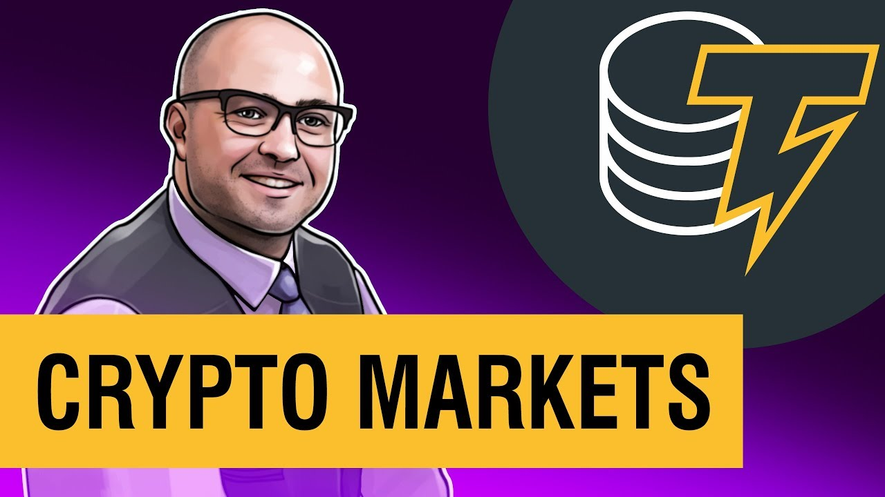 bitcoin vs aranypiaci sapka szingapúr bitcoin exchange