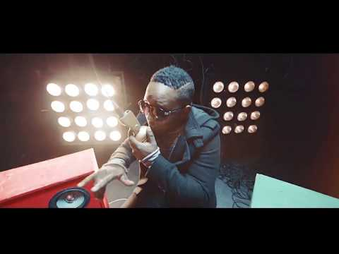 MI ABAGA - PHASE II ft. MOTI CAKES (OFFICIAL VIDEO) +Mp3/Mp4 Download