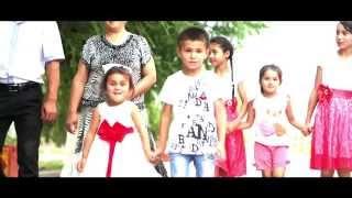 Turkestaan rolik Sunnat Toy. Life studio!!! Jasur