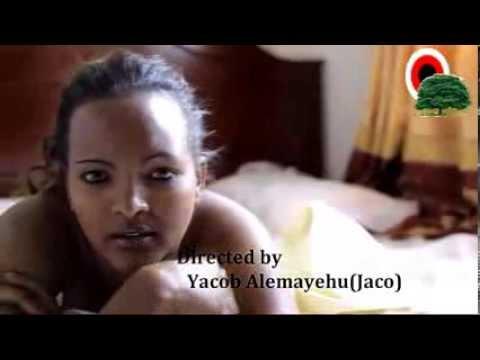 Bishriya Borsha - Qalako (Oromo-Oromia) thumbnail