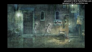 Play Ghost in the Rain