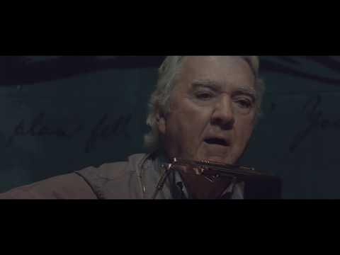 Johnny McEvoy - Write As Soon As I Can - The Stable Sessions