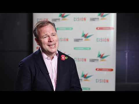 Sir Craig Oliver #CommsCon18