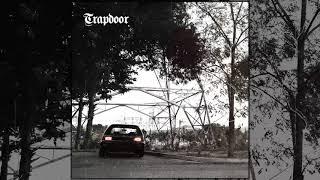 Trapdoor - s/t FULL ALBUM (2017 - D-beat / Crust / Hardcore Punk)